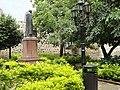 02-098 Sector Antiguo de la ciudad de Santa Fe de Antioquia3.JPG