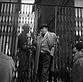 02.11.1965. Fernandel tourne La Bourse ou la Vie . (1965) - 53Fi2464.jpg