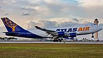 02152019 Atlas Air B744F N497MC KMIA NASEDIT (47146730871).jpg