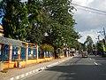 02780jfChurches Novaliches Quezon Camarin Caloocan Cityfvf 06.JPG