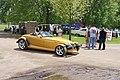 02 Chrysler Prowler (8936878833).jpg