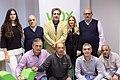 02 Nov 2018 - Presentación del Comité Local de VOX en Moncada (31879497978).jpg