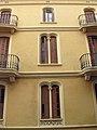 030 Cal Vador Bruixa (Olesa), façana c. Lluís Puigjaner.jpg