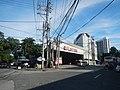 03105jfEspana Boulevard Landmarks Barangays Lacson Sampaloc Manilafvf 03.jpg