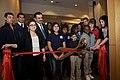 03312014 - Concept Charter Schools Student Art Exhibit opening (13545155943).jpg