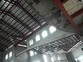 0335jfCatholic Women's League Santo Cristo Pulilan Quasi Parish Chuchfvf 09.jpg