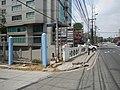 03448jfChurches Bridge West North Avenue Roads Barangays Quezon Cityfvf 07.JPG