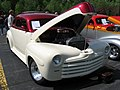 0399 1947 Ford Modified Hot Rod (4553488522).jpg