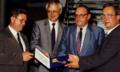 04-Vorstand1989.png