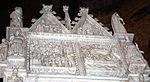 0409 - Pavia - S. Pietro in Ciel d'Oro - Arca S. Agostino (1362) - Foto Giovanni Dall'Orto, 17-Oct-2009.jpg