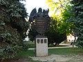 040 01 Staré Mesto, Slovakia - panoramio (10).jpg
