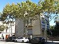 040 Can Casas, av. Martí Pujol 218 (Badalona).jpg