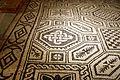 0424 - Museo archeologico di Milano - Mosaico romano, secc. II-III d.C. - Foto Giovanni Dall'Orto, 13 Mar 2012.jpg