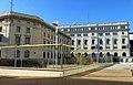 04 Estació de França, façana sud.JPG