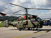 05-004 Ka-32T (HH-32) RoK (3097668829)