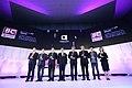 05.30 副總統出席「2017年台北國際電腦展」開幕儀式,親頒台北國際電腦展創新設計獎各獎項,肯定獲獎廠商傑出表現 (34172149683).jpg