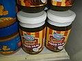 05349jfPhilippine foods cusinesfvf 15.jpg
