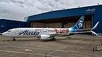 06032018 Alaska Airlines B738 N519AS KSEA NASEDIT (27682829077).jpg