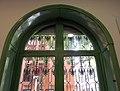062 Casa Orlandai, finestral.JPG