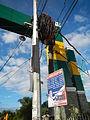 06753jfMaharlika Highway Cagayan Valley Road Angat River San Rafael Ildefonso Bulacanfvf 17.JPG