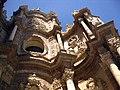 069 Catedral de València, porta dels Ferros.JPG