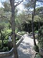 06 Fondation Maeght.JPG
