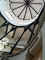 06 Presó Model (Barcelona), cúpula del panòptic.jpg