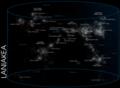 07-Laniakea (LofE07240).png