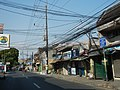 07835jfDr. Sixto Antonio Avenue Pasig Boulevard Rosario Caniogan Maybungafvf 46.jpg
