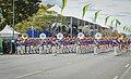 07 09 2019 - Desfile 7 de setembro. (50751156558).jpg