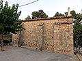 07 Santa Helena d'Agell (Cabrera de Mar).JPG