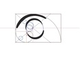 08-OS-centre-cercle.pdf