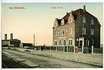 08628-Neusörnewitz-1907-Postamt-Brück & Sohn Kunstverlag.jpg