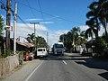 08642jfSan Luis Candaba, Pampanga Baliuag Bulacan Roadfvf 12.jpg