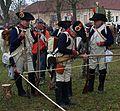 088 - Austerlitz 2015 (24335116535).jpg