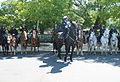 08a.MountedPolice.NPOM.WDC.15May2017 (34562343060).jpg