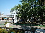 09231jfBonifacio Avenue Manila North Cemeteryfvf 11.JPG
