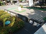 09231jfBonifacio Avenue Manila North Cemeteryfvf 13.JPG