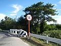 09416jfLa Purisima Matayumtayum Lomboy Highway La Paz Tarlacfvf 20.JPG