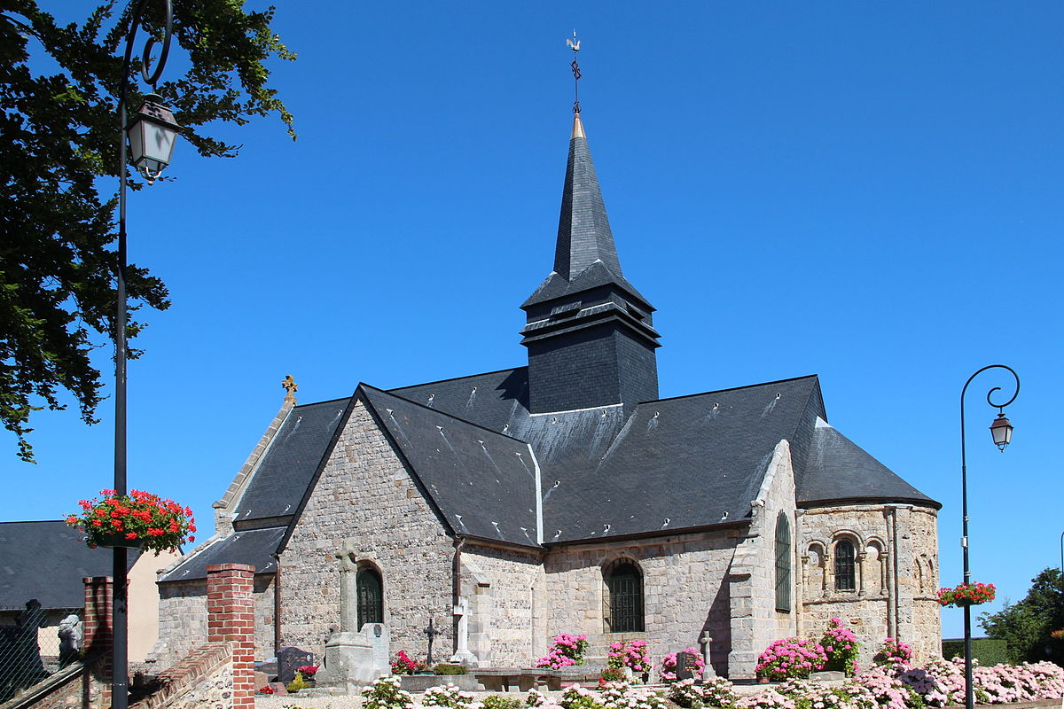 St Mathurin Sur Loire Loire Odyss Ef Bf Bde Angers Ma Ville