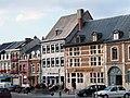 0 Theux - Place du Perron (1).JPG