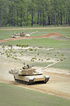 1-118th Combined Arms Battalion fires newly acquired Abrams 140414-Z-ID851-001.jpg