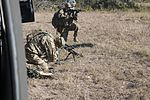1-140th Aviation Battalion Soldiers train to survive 151019-Z-JM073-147.jpg