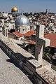 1-3000-301 Jerusalem, Austrian Hospice, 17-5-12 - 320.jpg