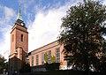 1-St Görans kyrka -04.jpg