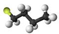 1-fluoro-butane3D.png