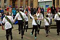 1.1.16 Sheffield Morris Dancing 139 (24083371486).jpg