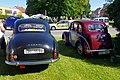 10.9.16 Boruvkobrani 1 Classic cars 05 (28187990036).jpg