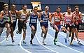 1000m Heptathlon2 Birmingham 2018.jpg