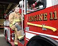 100th CES firefighter shares dream, skills with next generation 160222-F-FE537-019.jpg